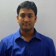 Shubham Bansal photo