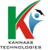 Kannaas Spoken English institute in Chennai