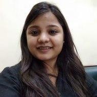 CA P. BCom Tuition trainer in Mumbai