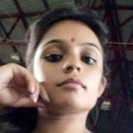 Sonam Sharma Advanced Placement Tests trainer in Karnal