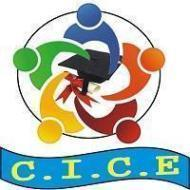 Creative Institute Of Computer Education And Academy MS Office Software institute in Ahmedabad
