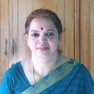 Jayashree.S photo