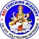 Raj Coaching Academy photo