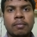 Madhusudhana reddy photo