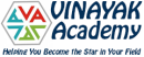 Vinayak Academy photo