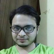 Pulkit Gupta photo