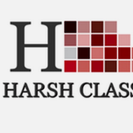 Harsh Classes photo