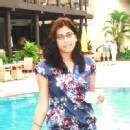 Shubha S. photo