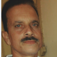 Raman Kumar Class 9 Tuition trainer in Kolkata
