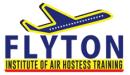 Flyton photo