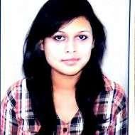 Manisha K. Nursery-KG Tuition trainer in Pune