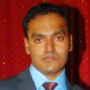 Prashanth Dn photo