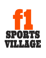 F1 Sports Village photo