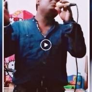 Singer Amitava photo