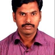 Muthukumar.S Class 9 Tuition trainer in Chennai