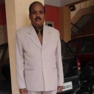 Munjuluri Bhaskara Murty Engineering Entrance trainer in Bangalore