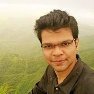 Gunjan Mehta BCom Tuition trainer in Mumbai