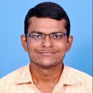 Subramanian P photo