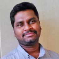 Rama K .Net trainer in Chilakaluripet