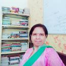 Ritu Dehariya photo