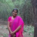 Anitha S. photo
