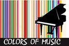 Colors Of Music photo