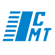 Core Mind Technologiies Cognos institute in Chennai