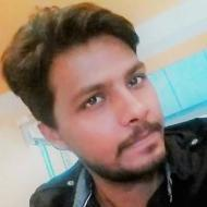Abhishek Kumar Class I-V Tuition trainer in Bangalore