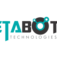 Metabot Robotics institute in Kolkata