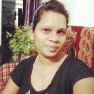 Sunidhi A. photo