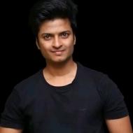 Asif Nanadi Software Testing trainer in Bangalore