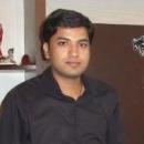 Kumar nishant photo