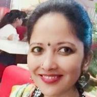 Preety K. Art and Craft trainer in Delhi