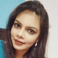 Umaima Q. Class I-V Tuition trainer in Delhi