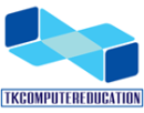 TK Computer Education photo