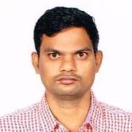 Sathish Chavva photo