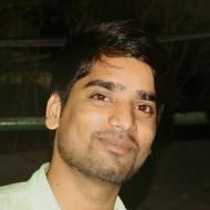 Rishikant Bairwa Class 6 Tuition trainer in Jaipur