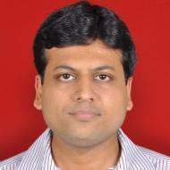 Atul Bajaj CA trainer in Mumbai