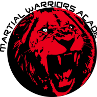 Martial Warriors Academy photo