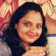 Anurita S. College Essay Writing trainer in Lucknow