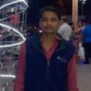 Vinod Sanjay Gharge photo
