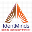 Identminds photo