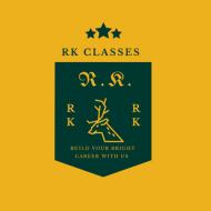 RK Classes photo