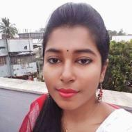 Swapna D. Keyboard trainer in Kolkata