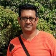 Kaushik Mukherjee Soft Skills trainer in Kolkata