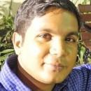 Babu Mondal photo