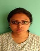 Arpita K. Drawing trainer in Hooghly
