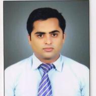 Paresh Budhwani photo