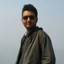 Ranjit Kakade picture