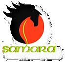 Samara C. photo